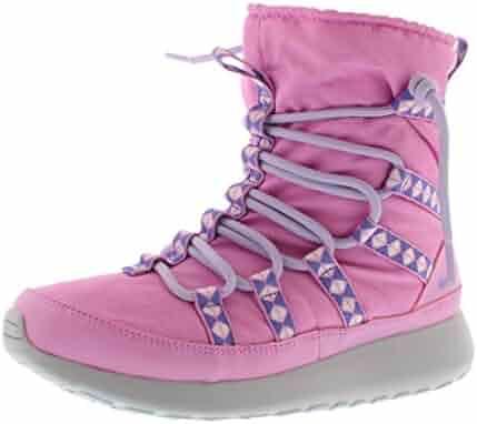 6e49769cf762c Shopping Purple - Sneakers - Shoes - Girls - Clothing, Shoes ...