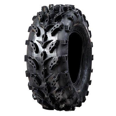 interco wheels - 1