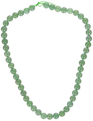 BRCbeads Gemstone Natural Crystal Healing