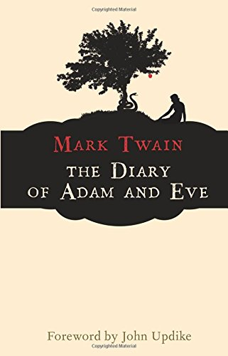 Download The Diary of Adam and Eve (Hesperus Classics) PDF