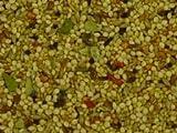 Volkman Seed Avian Science Super Finch 2lb, My Pet Supplies