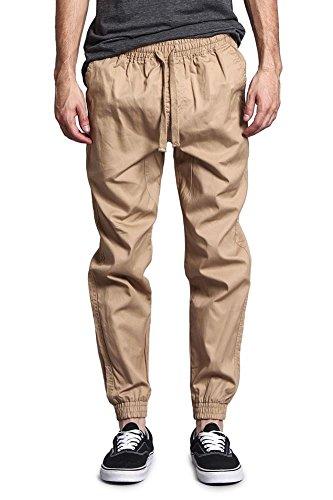 xbox pants - 9