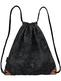 Drawstring Bags | Amazon.com