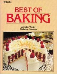 Best Of Baking
