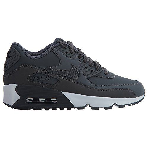 giacca da Dark Nike Grey uomo Dark Vapor black Grey aOBw5q1