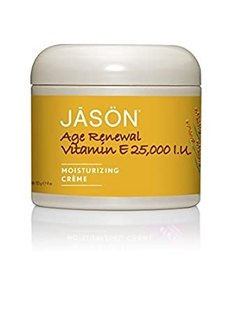 Saintsco Luxury Natural Bee Venom Anti-Aging Mask - 50 g - Natures Most Powerful Wrinkle Solution