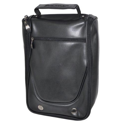 Orlimar Shoe Bag - Orlimar Golf Shoe Bag