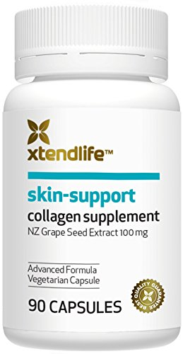 Xtend Life Skin Care - 3
