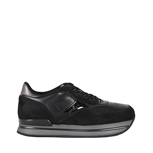 Hogan Sneakers Donna Sneakers H222 Mod. HXW2220M468