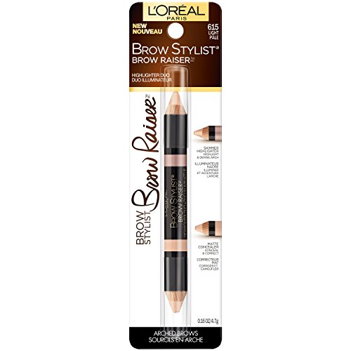 LOreal Paris Cosmetics Stylist Highlighter