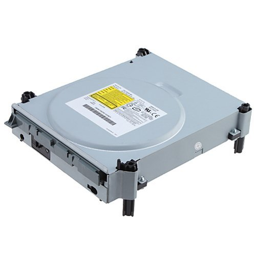 - Philips Lite-On Liteon DG-16D2S DVD Drive Replacement For Xbox 360 Xbox360