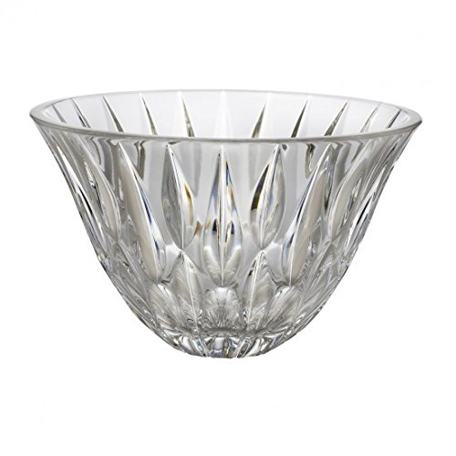 Marquis by Waterford 151177 Rainfall Bowl, 10