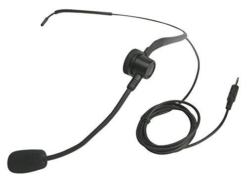 Califone Over-The-Ear Microphone