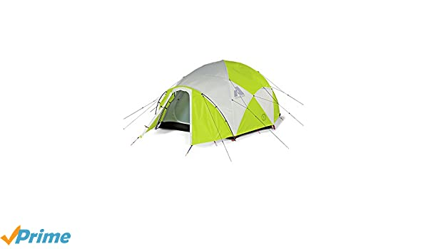 Amazon.com  Eddie Bauer Unisex-Adult Katabatic 3-Person Tent Limeade ONE SIZE  Sports u0026 Outdoors  sc 1 st  Amazon.com & Amazon.com : Eddie Bauer Unisex-Adult Katabatic 3-Person Tent ...