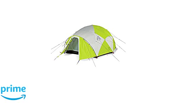 Amazon.com  Eddie Bauer Unisex-Adult Katabatic 3-Person Tent Limeade ONE SIZE  Sports u0026 Outdoors  sc 1 st  Amazon.com : first ascent katabatic tent - memphite.com