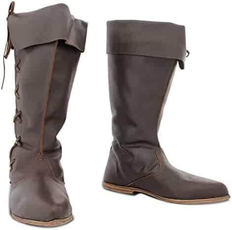 37bf9d72b3454 Shopping 10.5 - Brown or Yellow - Boots - Shoes - Women - Clothing ...