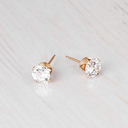 6 Mm Handmade Diamond - 2