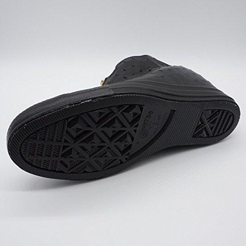 Converse Sneaker Star All Übergrößen Lux Shroud Chuck Taylor Damen 74FqUw7rW