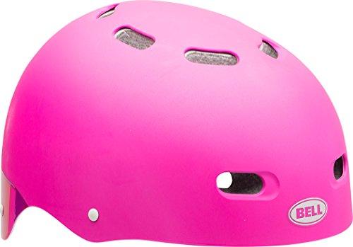 (Candy Child Helmet)