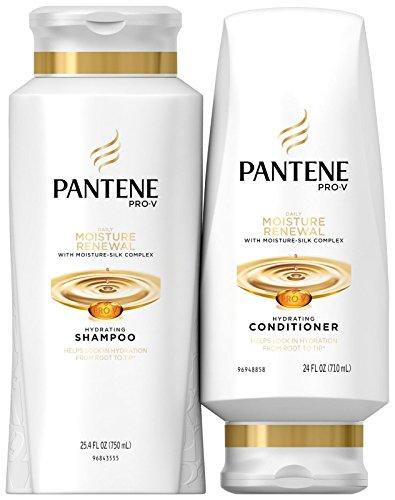 pantene-pro-v-daily-moisture-renewal-shampoo-and-conditioner-set