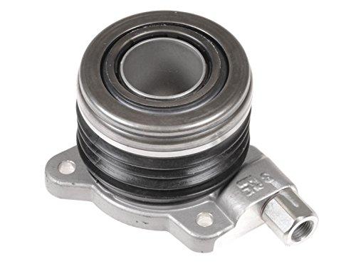 Blue Print ADG03658 Cylindre récepteur d'embrayage