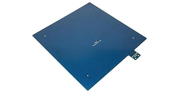 Construir yogastudio p8200bed/SP onestopdiy sonrojo para K8200 [1 ...