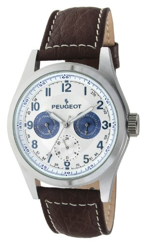 peugeot-mens-2028-watch-with-brown-leather-band