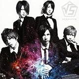 Root 5 - Saint Seiya Omega Shinsei Omega Shinwa (Next Generation) (Type A) (CD+DVD) [Japan LTD CD] AVCD-48612
