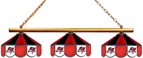 Buccaneers Table Lamps Tampa Bay Buccaneers Table Lamp