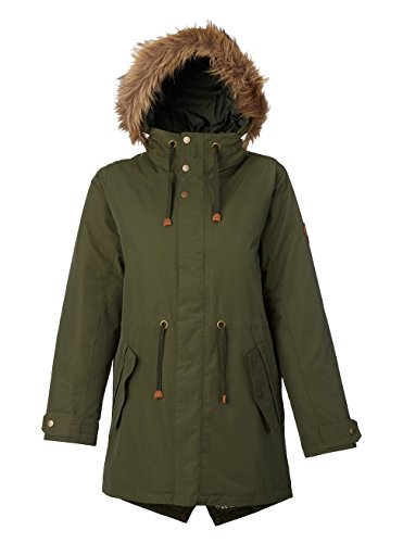 2l T Insulated Jacket - 2