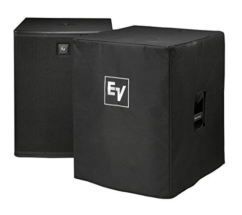 (Electro-Voice Cover for ELX118 Speaker)
