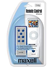 P-1a iPod Remote Control