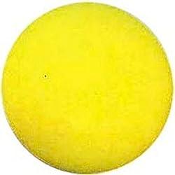 "4"" Low Density Foam Balls - 1 Dozen"