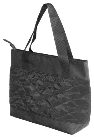 Reusable Insulated Foldable Lunch Bag Lunch Tote Cooler Lunc