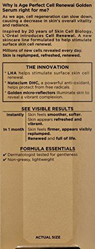 LOral-Paris-Age-Perfect-Cell-Renewal-Golden-Serum-Treatment-1-fl-oz