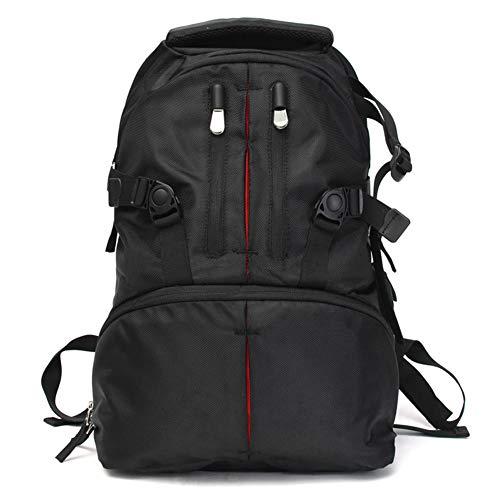 Best Waterproof Slr Camera Bag - 6