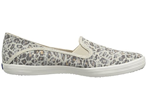 keds-wf55687-womens-crashback-jersey-sneakers-leopard-10m