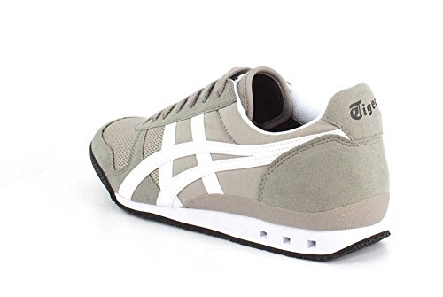 Onitsuka Tiger Ultimate 81 Fashion Sneaker Moonrock / Bianco