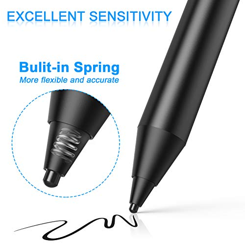 Buy stylus pen for android phones