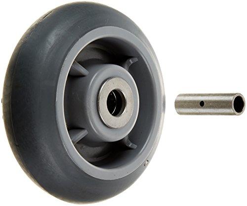Performance Industries Wheels - 5