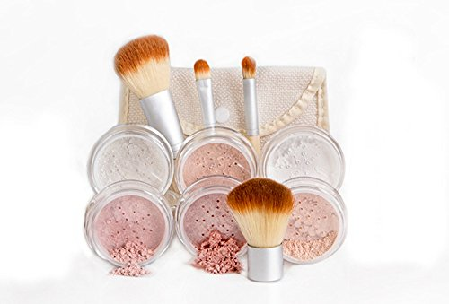 everyday-kit-full-size-mineral-makeup-set-matte-foundation-bare-face-sheer-powder-cover-pink-bisque