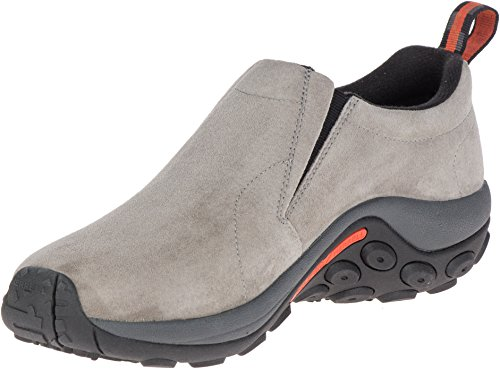 Merrell Men's Jungle Moc Boulder 831 11.5 M US M ()