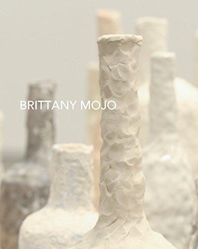 Brittany Mojo ebook