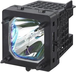 Sony KDS-50A2020 150 Watt TV Lamp Replacement ()