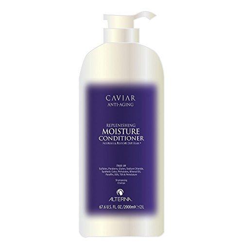 Alterna Caviar Anti-Aging Repleneshing Moisture Condition...