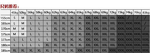 Lungo Down Casuale Sezione Haidean Lunga Sportiva Colletto Del Moderna Cappotto Pelliccia Cotone Caldo Rosso Inverno Tuta Casual Della Di 29IYWDHE