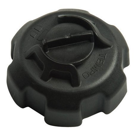 Moeller Tempo Manual Vent Gas Cap (Gas Tank Outboard compare prices)