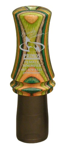 Primos Female Whimper Call (Coyote Call Primos)