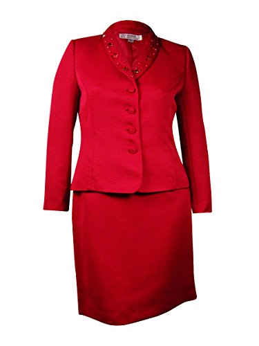Womens Designer Business Suits - 4