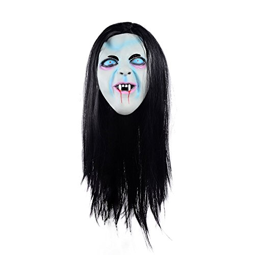 Ohuhu Halloween Scream Costume Ghosts